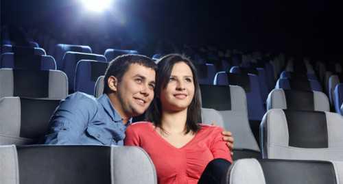любовь лапшина – признанный двойник итальянской актрисы софи лорен