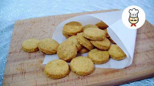 как приготовить картофельные чипсы в домашних условиях в духовке, микроволновке