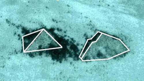 подводные клады: затонувшее золото гуатавиты и сокровища кидда