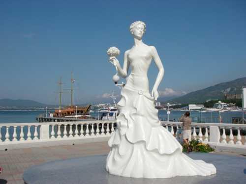 невеста устроила на свадьбе такое шоу, что жених не сдержался