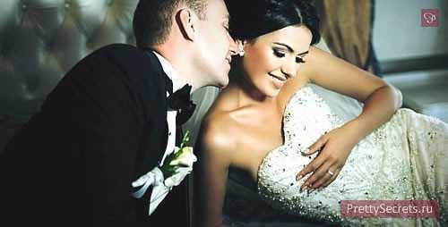 наревелись все: на свадьбе сына ларисы гузеевой у ее дочери лели чуть не случился нервный срыв