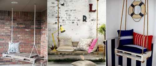 мебель для столярных и слесарных работ