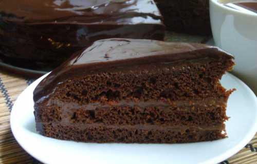 корнуэльский пирог