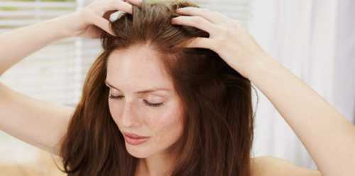 массаж улитками, особенности спа
