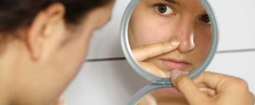 6 рекомендаций, как справиться с гиперактивностью мочевого пузыря
