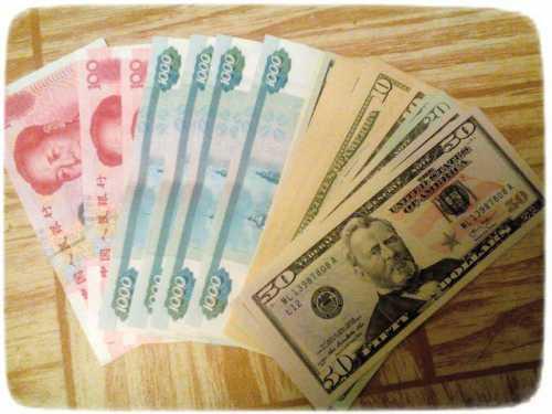 вложить в валюту