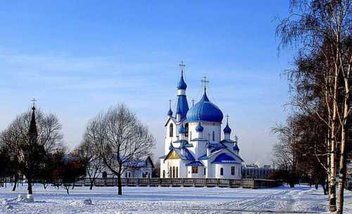 средняя зарплата логиста в москве, санкт