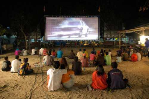 документальные фильмы о музыке, которые стоят того, чтобы их найти и посмотреть
